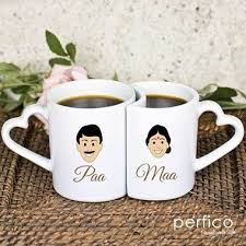 Best Personalized Gifts 8 Answers What Are Some Personalized Gifts For Best Friends Quora