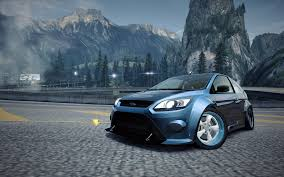 ford focus rs wiki image carrelease ford focus rs pro fwd jpg nfs wiki