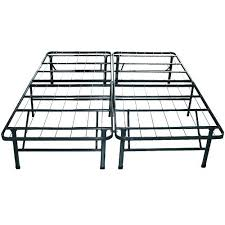 metal bed frame sizes medium size of bed frames white bed frame
