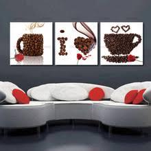 cups landscape promotion shop for promotional cups landscape on