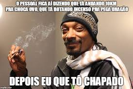Snoop Meme - o loco snoop dogg meme by spartan117 memedroid