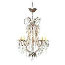 best lighting stores nyc chandelier store nyc chandeliers s light stores midtown chandeliers
