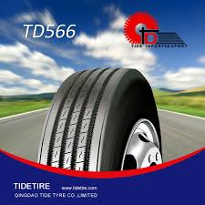 light truck tire reviews and comparisons truck tires reviews truck tires reviews suppliers and manufacturers