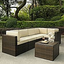 Patio Furniture Kansas City by Outdoor Patio Furniture Franklin Tn Home Romantic