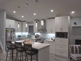 what is the best lighting for home how to the best lighting for every room in your home