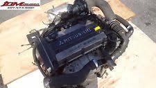 4g63 transmission ebay