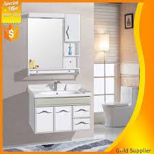bathroom accessories johor interior design