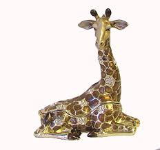 giraffe gifts for women webnuggetz com