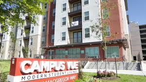 1 bedroom study apartments in houston cryp us campus vue apartments for rent in houston tx forrentcom 1 bedroom