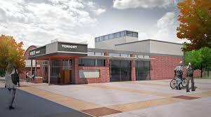 building concept dedicated theatre building concept doane university