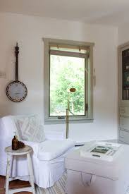 Rite Aid Home Design Wicker Arm Chair Best 25 Music Corner Ideas On Pinterest