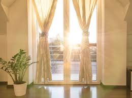 100 trends in window treatments 535 best window dressing