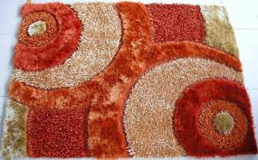 d i y carpet cleaner hire rug a2z4home