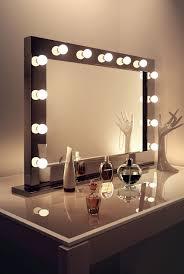 broadway lighted vanity makeup desk hollywood makeup mirror uk mugeek vidalondon