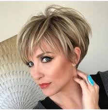 pictures of bob haircuts for women over 50 80 best modern haircuts and hairstyles for women over 50 pixie
