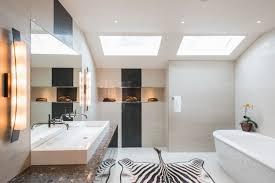 custom home designer consultations austin ccb designs