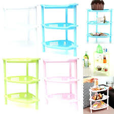 Corner Shelves For Bathroom Plastic Shelves For Bathroom Corner Shelves Bathroom Shelving Unit