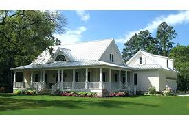 ranch style house plans with wrap around porch wrap around porch designs ranch style house plans with basement