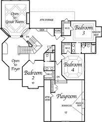 european style house plan 5 beds 6 00 baths 6799 sq ft plan 458 4 european style house plan 5 beds 6 00 baths 6799 sq ft plan 458