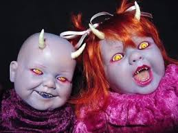 Evil Doll Halloween Costume 17 Evil Dolls Images Scary Dolls Creepy