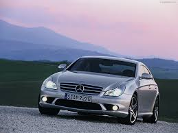 2009 mercedes cls 63 amg 2009 mercedes cls 63 amg car picture 07 of 48