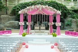 marriage decoration weddings wedding shaadi marriage decoration relation events