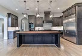 cabinets for craftsman style kitchen craftsman kitchen cabinets door styles designs