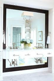 garden bathroom ideas home and garden bathrooms bathrooms home and garden bathroom tiles