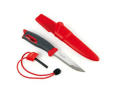 Best Kitchen Knives Australia Knife Supplies Australia Light My Fire Gear And Best Price