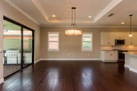 Laminate Flooring Fort Myers Houselens Properties Houselens Com 62800 10108 Belcrest Blvd 2c