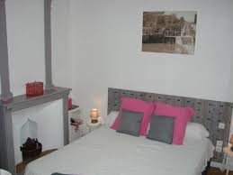 chambres d hotes languedoc roussillon bord de mer chambres d hôtes la bastide du pont du capiscol chambres à béziers