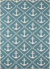 momeni baja collection rugs indoor outdoor rugs
