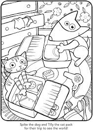 secret garden coloring book chile 411 best anti stress colouring pages images on book