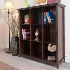 decorative bookshelves furniture ideas u2014 jen u0026 joes design