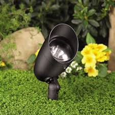Vista Professional Outdoor Lighting Vista Professional Outdoor Lighting Parts Outdoor Light Vista