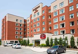 Marriott Residence Inn Floor Plans by Residence Inn Ottawa Airport Updated 2017 Prices U0026 Hotel Reviews