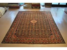 Ebay Antique Persian Rugs by Palace Size Rugs Roselawnlutheran