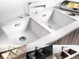 kitchen blanco kitchen sinks and 36 blanco kitchen sinks