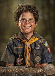 could you pass a boy scout survival test playbuzz