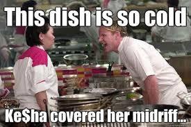 Chef Ramsay Meme - de grappigste gordon ramsay memes culy nl