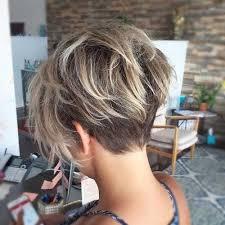 Kurze Haare by Die Besten 25 Kurze Haare Ideen Auf Kurz Haar