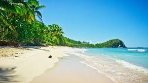 best caribbean vacation spots to visit in 2016 travelmaniacshub