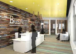 how to start an interior design business from home interior design ringling college of design