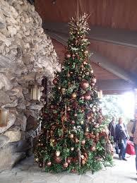 thanksgiving in asheville nc the grove park inn disney cruise