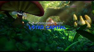 smurfs the lost village wallpapers image for smurfs the lost village fancaps net