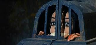 chambre des tortures la chambre des tortures de roger corman par francis moury stalker