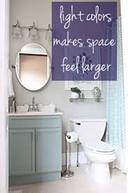 12 best small bathroom ideas images on pinterest live small