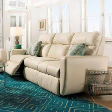 Southern Motion Reclining Sofa Southern Motion Knock Out 865 32 Reclining Sofa With 2