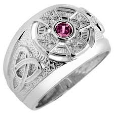 religious rings 315 best religious rings images on ring sizes jewelry