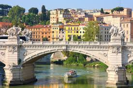 luxury italy vacation rome florence venice in a week zicasso